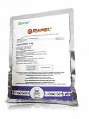 Rapel® inseticida acaridica