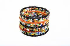 Bracelete Colores
