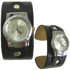 Relógio Braille