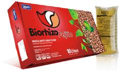 Biorhizo Feijão