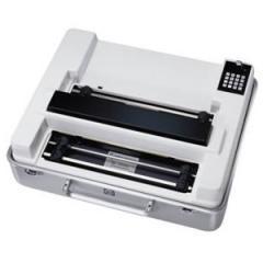 Impressoras Braille 150