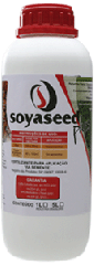 Soyaseed Plus