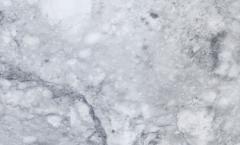 Granito Super Branco