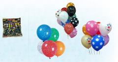 Balão Fantasia