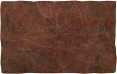 Granito Abstract Brown