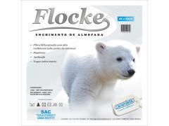 Almofada Flocke