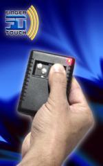 Transmissor de controle Remoto Modelo FT