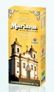 Velas Mariana 11g