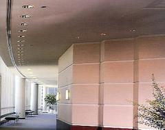 Divisorias Drywall