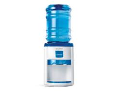 Acqua-Ice