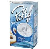 Leite Polly - Integral