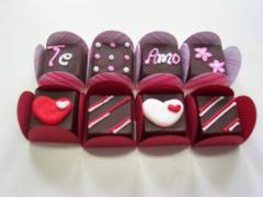 Chocolate Dia Das Mães