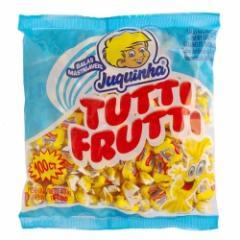 Balas Tutti-Frutti 700g