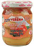 Doce de Leite com Goiaba em pasta Diet 650g
