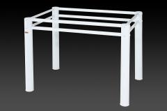 Base para mesa 1,20m x 0,75m