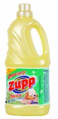 Amaciante 2 litros