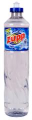 Detergente 500 ml
