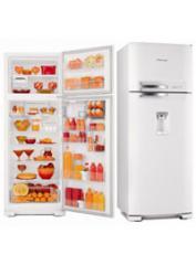 Refrigerador DCW49