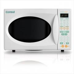 Micro-ondas Consul Facilite Compacto - 18 litros