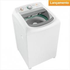 Lavadora automática Consul Facilite 11Kg