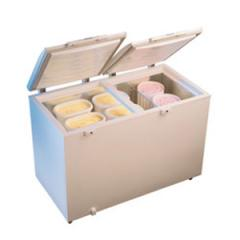 Freezer Electrolux H400C