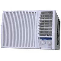 Ar Condicionado Springer Minimax 12000 BTUS