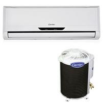 Condicionadores de Ar Split 18.000 BTUs