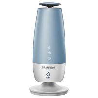 Purificador de ar Samsung