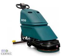 Lavadora Automatica Certec Eco