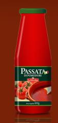 Passata di Pomidori
