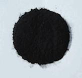 Carvão ativado pulverizado - são utilizados