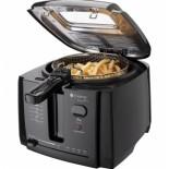 Fritadeira Elétrica Fast Fry