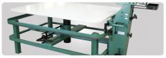 Mesa p/ Costurar Colchão Modelo CF-1900