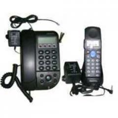 Telefone Melcom Dual Talk