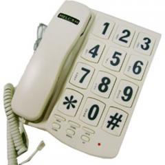 Telefone Melcom Big