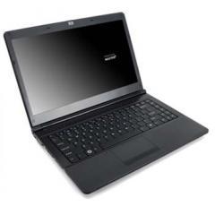 Notebook Master N150 Intel Core
