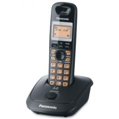 Telefone s/ Fio DECT6.0 KX