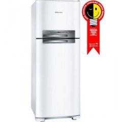 Refrigerador Celebrate 2 portas