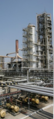 Oil · Gas