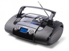 Boombox / USB R 7052MU+i