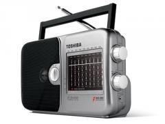 Rádio portátil TR 949GL
