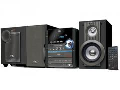 Home theater SRT, 250W RMS XB 857