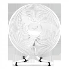 Ventilador Mesa 50 cm