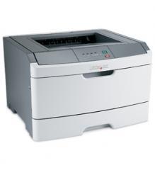 Impressoras Laser Monocromática