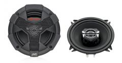 Drvn Series Speakers CS-V527