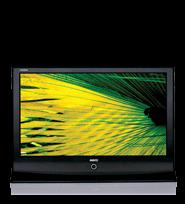 TV Aiko FP-L4020