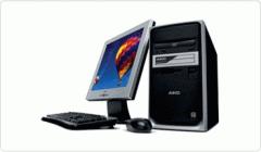 Aiko Desktop TI-2172