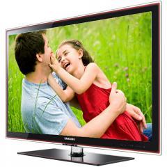 TV LED 32″ Full HD DTV Samsung 32D5000