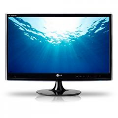 TV Monitor LED 21,5″ FULL HD LG M2280A