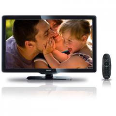 TV LCD 40″ FULL HD DTV Philips 40PFL4606D-78
